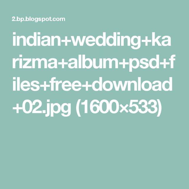 indian+wedding+karizma+album+psd+files+free+download+02.jpg (1600×533)