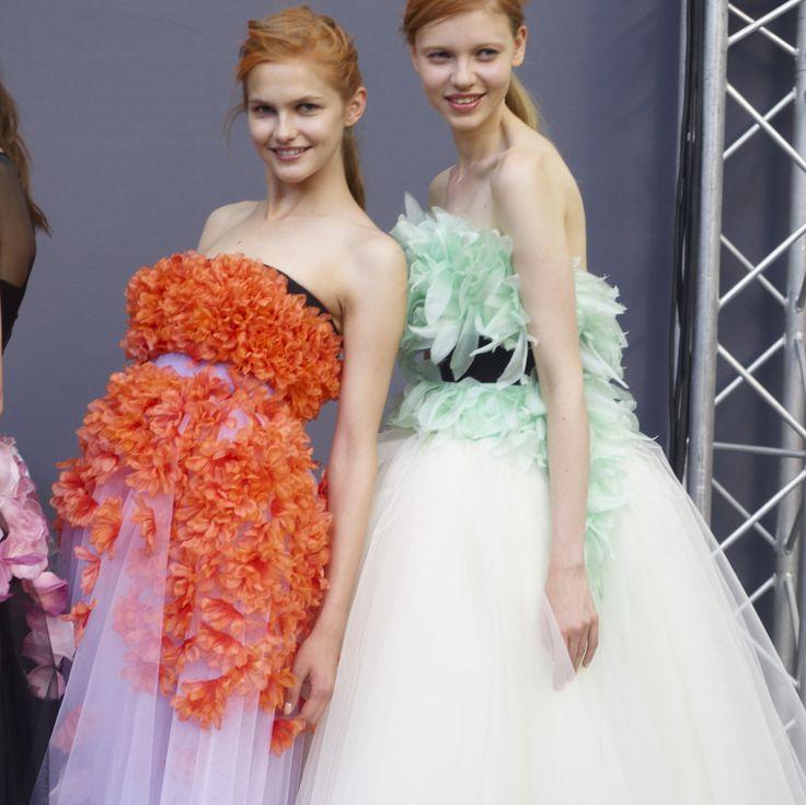 Black Tie Manhattan Wedding: Best 25+ Black Tie Dress Code Ideas On Pinterest