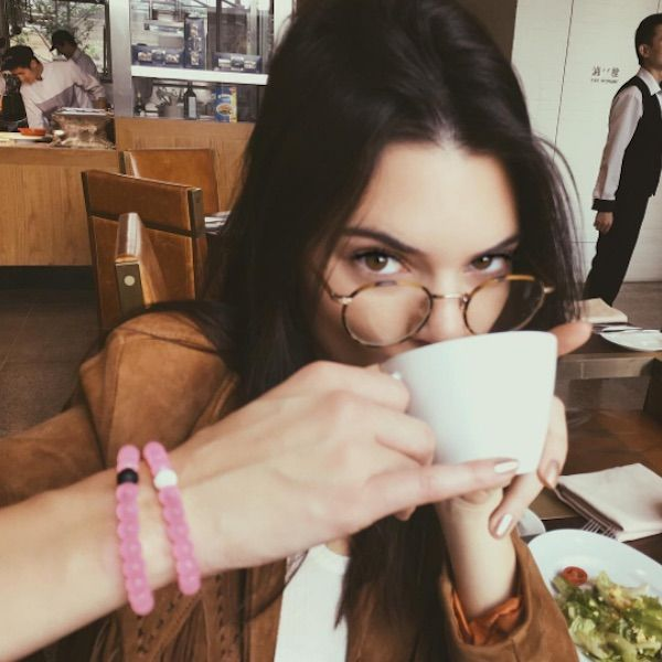 Kendall Jenner Eats Sh*t While Riding Her Bike - http://oceanup.com/2017/05/16/kendall-jenner-eats-sht-while-riding-her-bike/