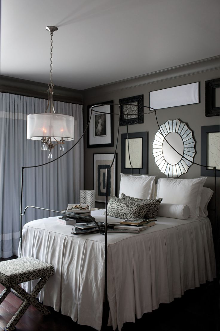Traditional bedroom lighting - 92 Best Images About Bedroom Lighting On Pinterest Lighting Floor Lamps And Troy