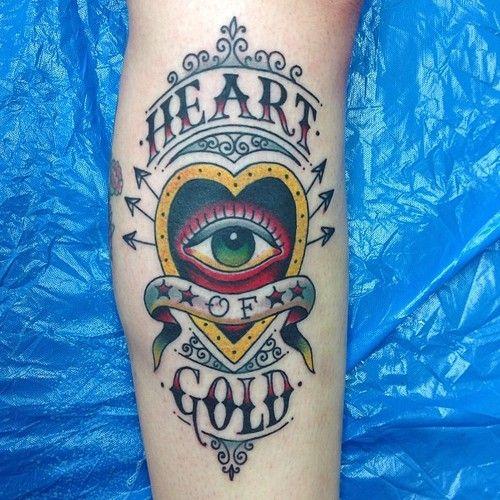 26 best star wars malvorlagen images on pinterest colors for Gold ink tattoos