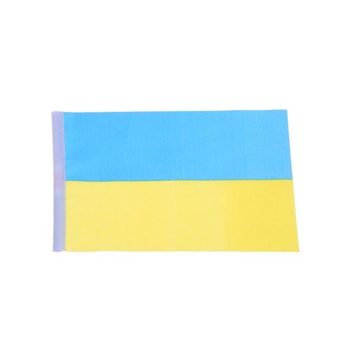 เราให้มากกว่าที่คุณคิด<SP>ANSELF 12pcs 2016 European Cup Olympic Games World Handheld Flag with Flagpole Flag for International Day Sports Events Hand Flag Size 14 * 21cm++ANSELF 12pcs 2016 European Cup Olympic Games World Handheld Flag with Flagpole Flag for International Day Sports Events Hand Flag Size 14 * 21cm Safety ball top hand flag. Comes with a sturdy flagpole ...++http://shoppillows.180.183.243.34.xip.io/detail.php?pid=2521528&cat=shop-banners-streamers-confetti