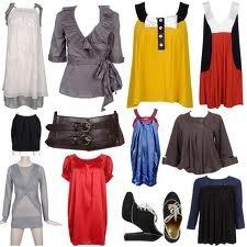 primark clothes -Tracey's Favorite shop