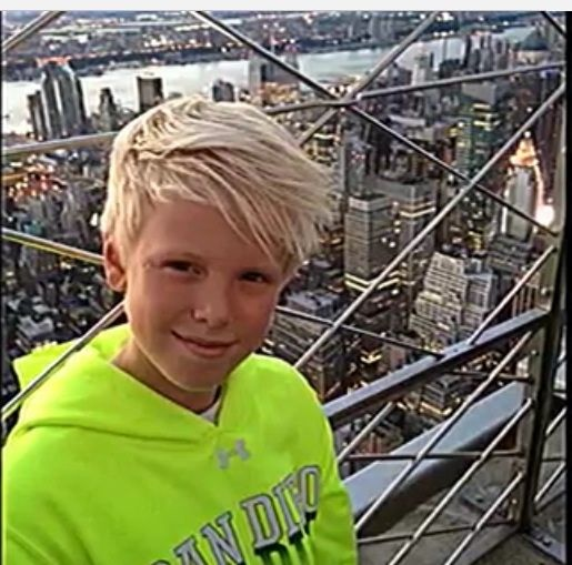christian single women in lueders Explore gemmac mahone's board carson lueders on pinterest official 100 sexiest women in the world: carson lueders talks his new single and music video.