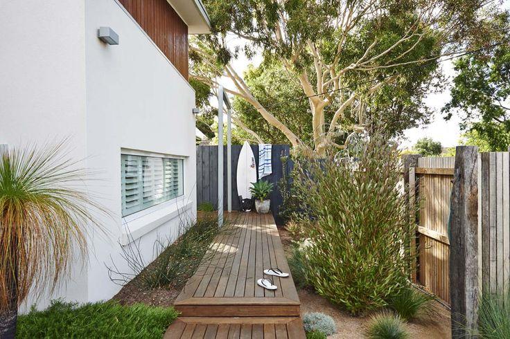 79 best G A R D E N images on Pinterest Landscaping, Yard design