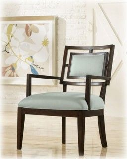 19 Best Home  Bedroom Images On Pinterest  Furniture Stores Impressive Aaron Bedroom Set Design Decoration
