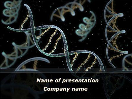 9 best adn images on pinterest double helix molecular biology httppptstarpowerpointtemplatedna toneelgroepblik Image collections