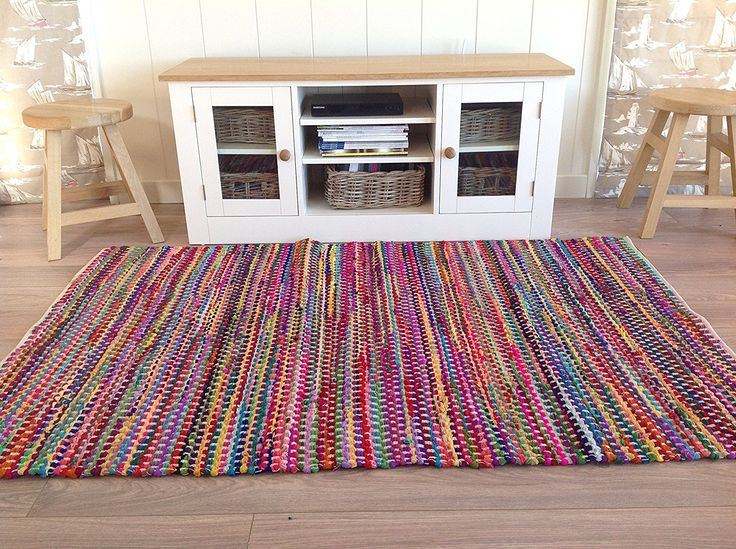 impressionnant  tapis salon conforama
