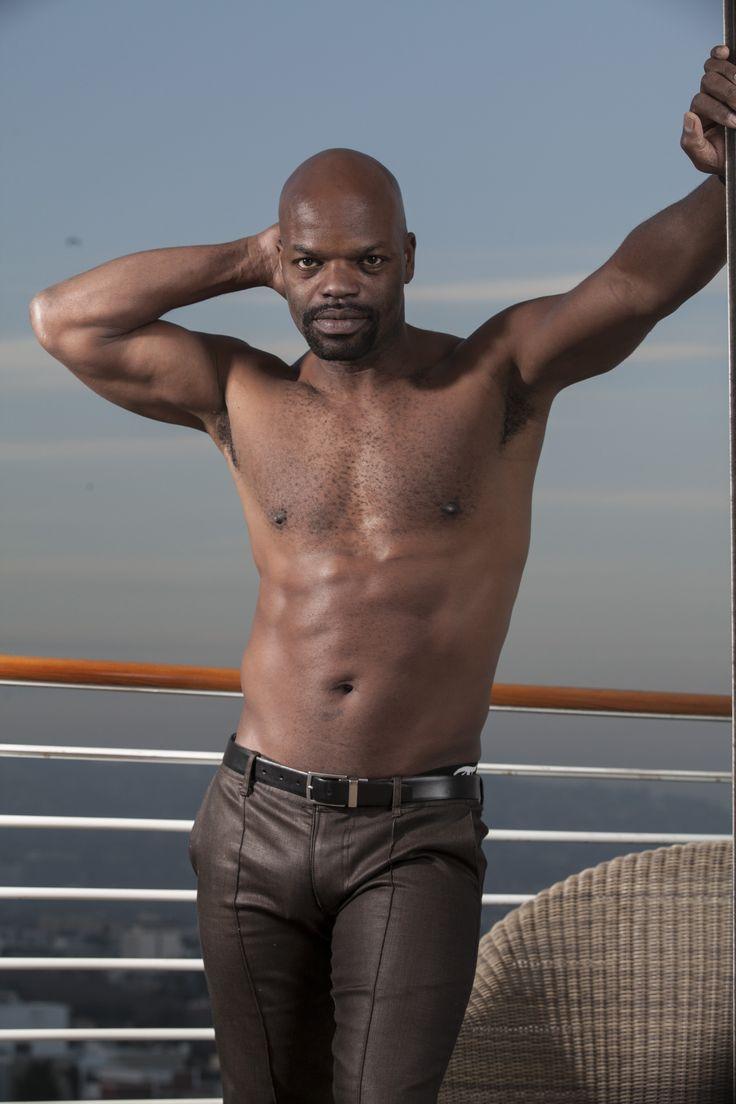 Black men gay porn hub Porn Pics, Sex Photos, XXX Images