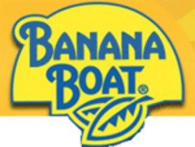 Banana Boat – The Results are In! (And the winner is revealed!)
