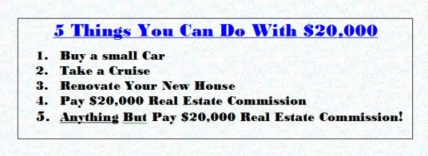 no commission real estate #House_For_Sale_By_Owner_Gold_Coast #www.goldcoastrealestateonline.com #House_For_Sale_By_Owner_Gold_Coast_Qld