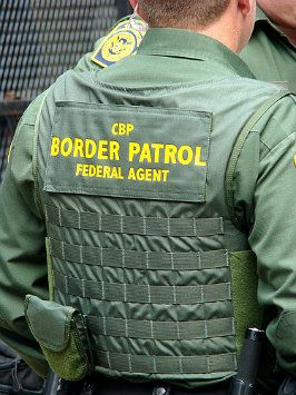 Exploring Criminal Justice Careers in Federal Law Enforcement