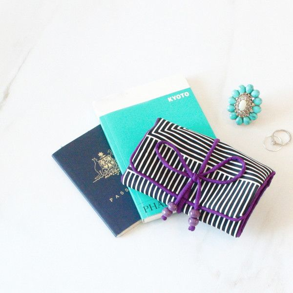 Love jewellery and travel? Favourite jewellery finds from a self-confessed travelling jewellery addict. Find out why jewellery is the ultimate travel souvenir.
