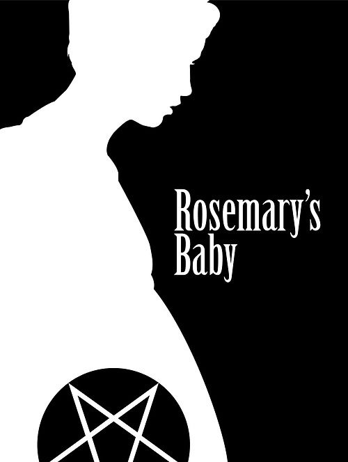 """an analysis of rosemarys baby a horror film by roman polanski Director : roman polanski  rosemary's baby the rosemary code 10 best horror films, chosen by tim robey  6 thoughts to """"movie review – rosemary's baby""""."""