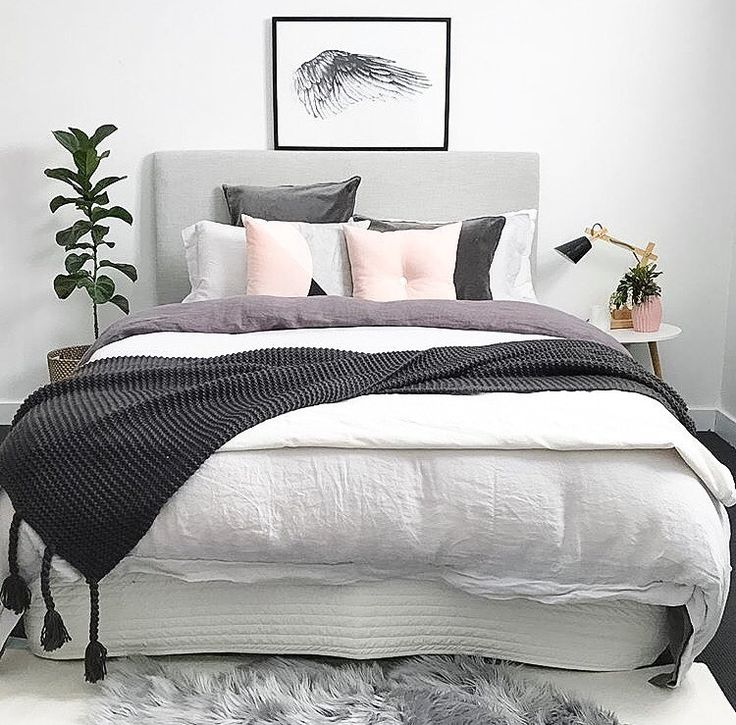 1000 ideas about online furniture stores on pinterest for Bedroom furniture afterpay