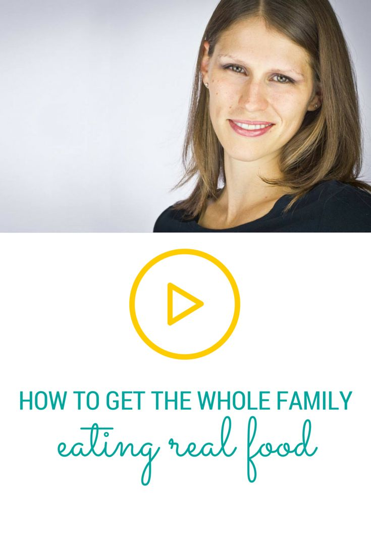 What's the secret to conquering your food addiction? Is food the primary problem, or is there something else going on? And how to get your spouse (who's kidding who, your HUSBAND) on board with eating healthy and being more supportive of the whole process.