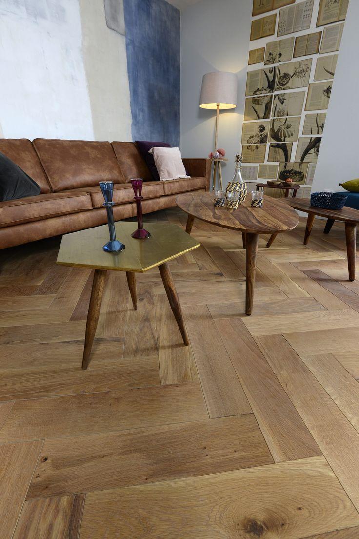 prix parquet massif m2 amazing parquet with prix parquet massif m2 awesome parquet massif. Black Bedroom Furniture Sets. Home Design Ideas