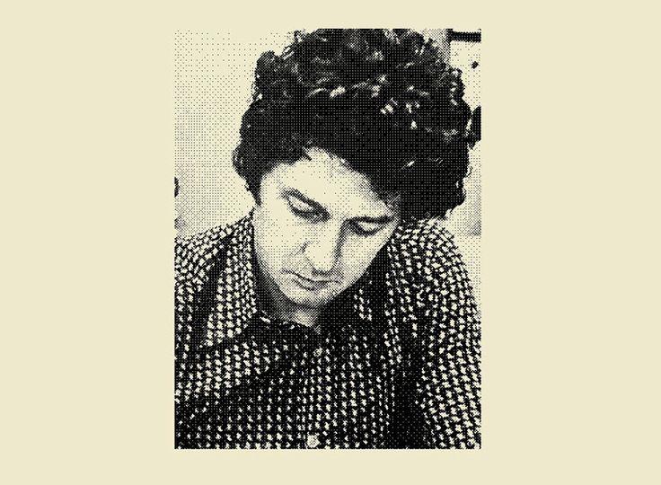 Composers Corner Podcast: 09. Costin Miereanu