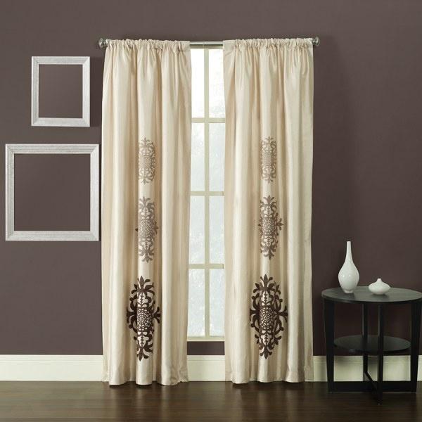 Kas Mirage Window Curtain Panels - Bed Bath & BeyondKas Mirage, Beautiful Panels, Windows Curtains, Curtains Panels, Panels Beds, Living Room, Design Add, Beds Bath, Mirage Windows
