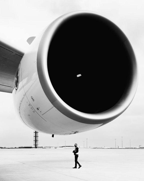 Les 25 meilleures id es concernant comparateur avion sur for Comparateur hotel paris prix