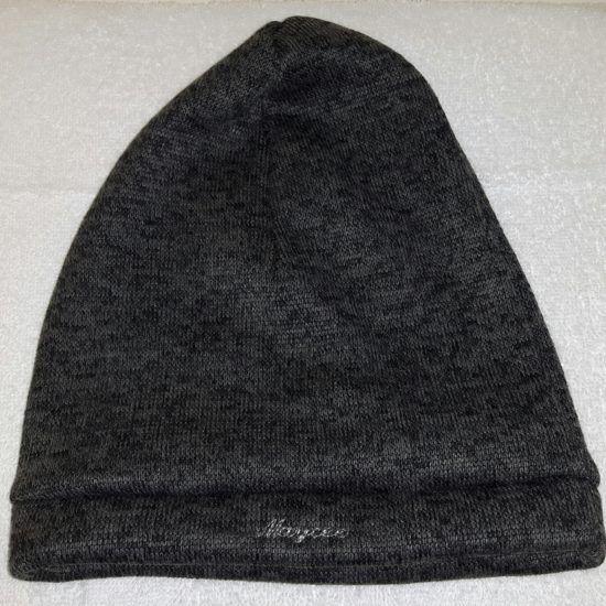 greybeanie