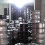 Car Alloy wheels tyres Sale in Lagos Nigeria   http://greenaira.com/car-alloy-wheells-tyres-sale-lagos-nigeria/