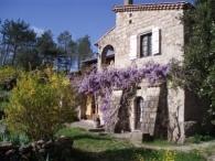 ARDECHE - Location gîtes et chambres d'hôtes Gorges de l'Ardèche, Vivarais, Aubenas, Pont d'Arc, Annonay