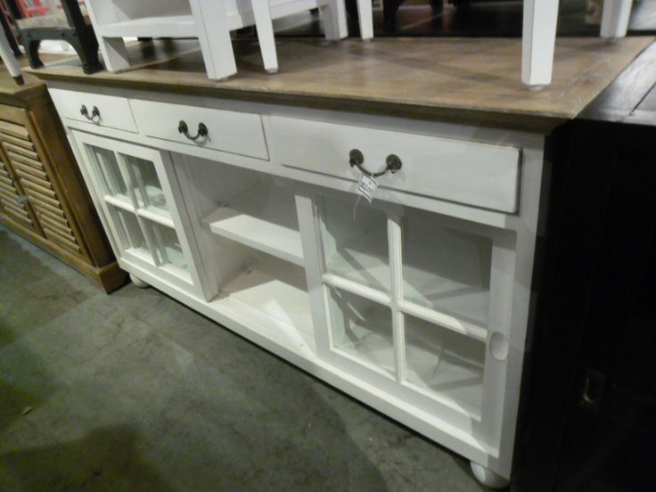 Best images about buffets sideboards media on