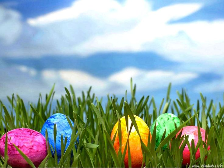 Best Easter Animations Religious Images On   Happy