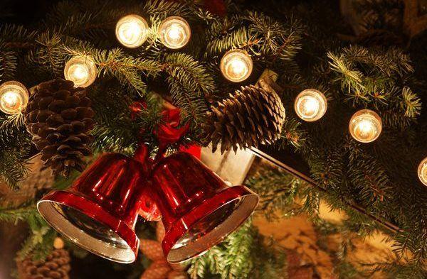 Czech Republic - Christmas markets Olomouc