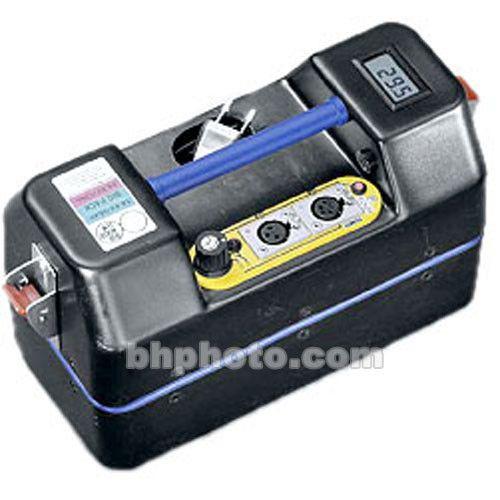 Dedolight 14.4V/28.8 NiMH Battery Pack (14 - 28VDC) BIGPACK1 B