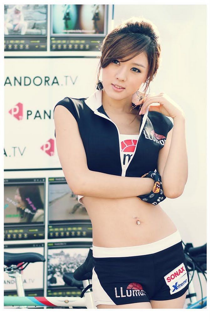 Hwang Mi Hee... Check more at http://www.hotcelebphotos.ga/hwang-mi-hee-31/