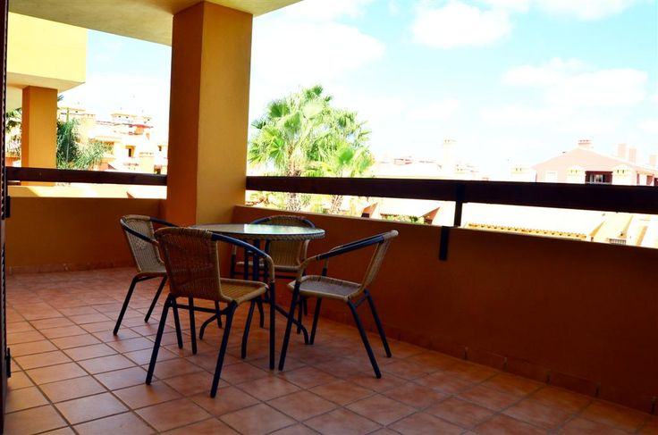 This complex is ideal for families with children who want to spend a peaceful and pleasant holiday in the family. It is a few minutes walk from the #beautiful sea #beach. More info:https://goo.gl/zyUHTr  Use Code: summer10 to get a 10 % discount on your reservation in any of our apartments.  #España #Murcia #marmenor #vacaciones #verano #apartamentos #LaManga #MardeCristal #EsteEsMiMarMenor #Murciaturistica #travel #discount #offer #beautiful #perfect #enjoy #vacation #Spain #place…