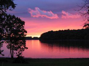 Lake Barkley, KY