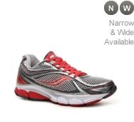 s running shoes for pronation must