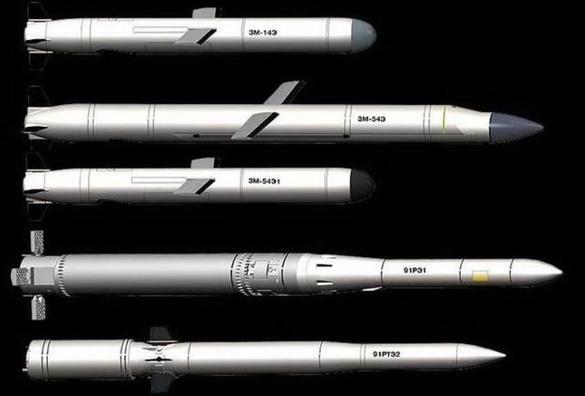Las armas especiales que Rusia está probando en pleno combate en Siria. Noticias de Tecnología