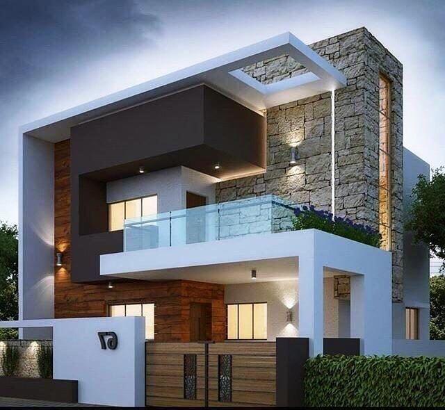 Best Modern Exterior Design Ideas Board And Batten Siding Blog Best Modern House Design Modern Exterior House Designs House Front Design