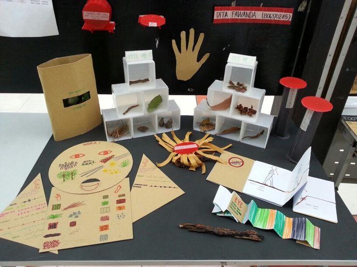 Sensory Catalogue 3D (Final)
