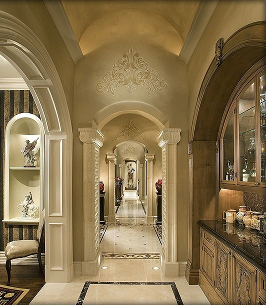 1000 images about marvelous marble design inc on for Grand home designs inc