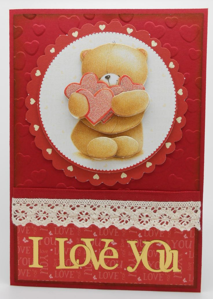 valentines cards 2014 10 forever friends forever love