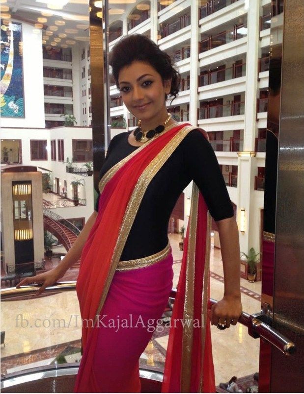 Kajal Agarwal..Some of Her Private Pics With Friends,Family & Co-stars