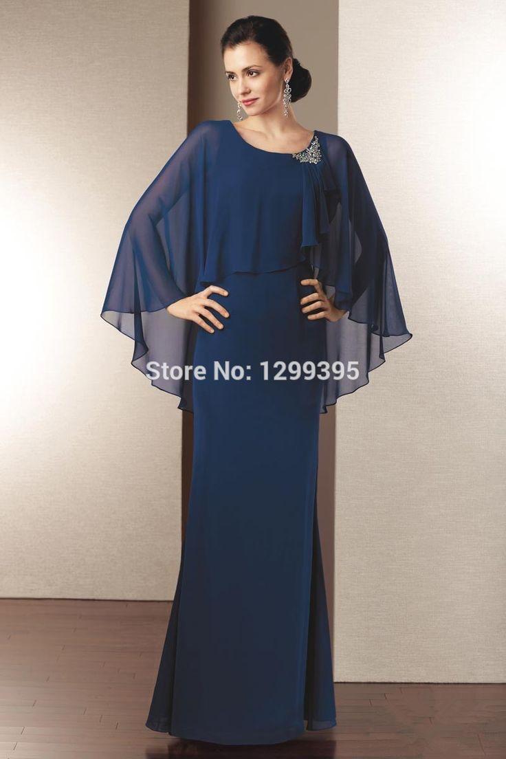 1000 id es propos de accessoires robe bleu marine sur