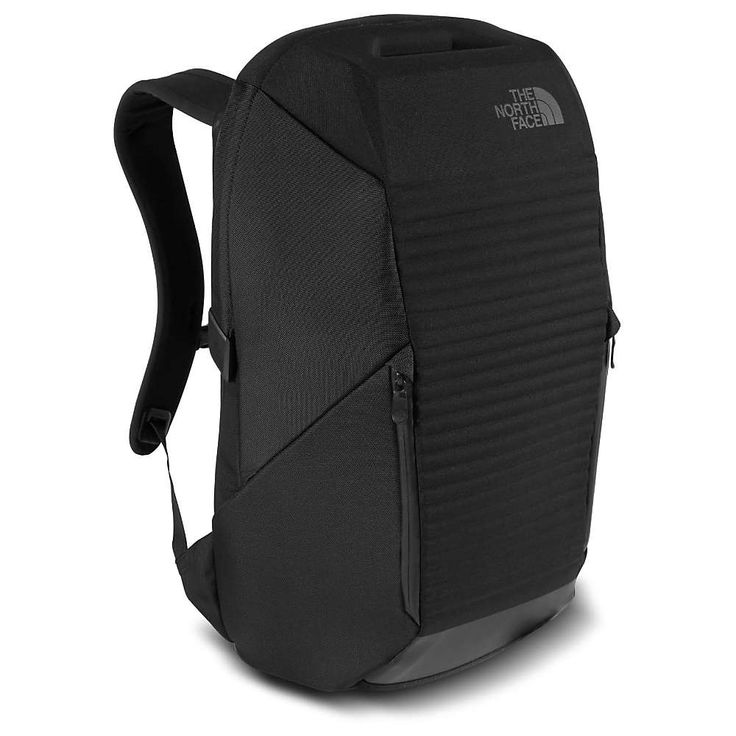 The North Face Access 22l Backpack Backpacks The North Face Bags Designer