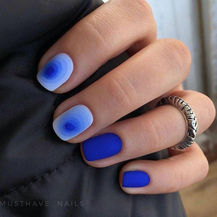 270 besten Latest Nails Designs Bilder auf Pinterest