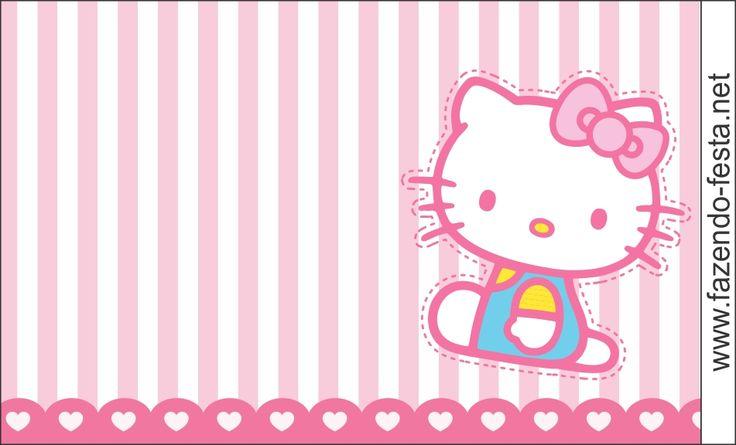 kit-fazendo-festa-rotulo-bolinha-de-sabão-hello-kitty.jpg (951×576)