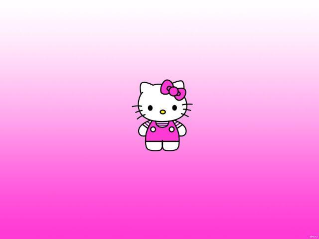 Emo Hello Kitty Wallpaper | free hello kitty cute high definition wallpapers hello kitty cute high ...