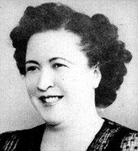 Γεωργία Μηττάκη Γεννήθηκε στην Αυλώνα Αττικής το 1911 και απεβίωσε το 1977