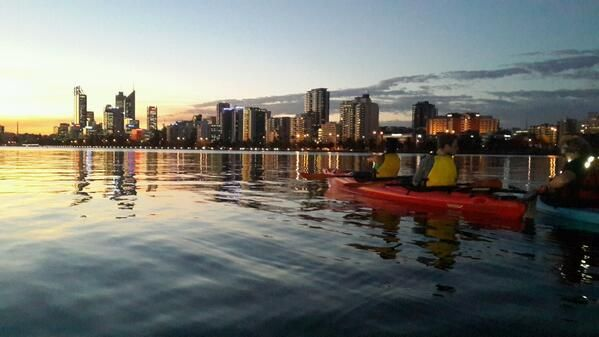 Top 10 Perth Photos of the Week – September 9 to 15