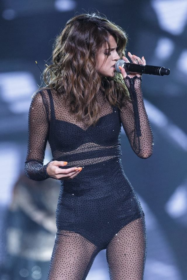 Your best and most updated fansite source in the web for all things Selena Gomez. Contact / Videos /...