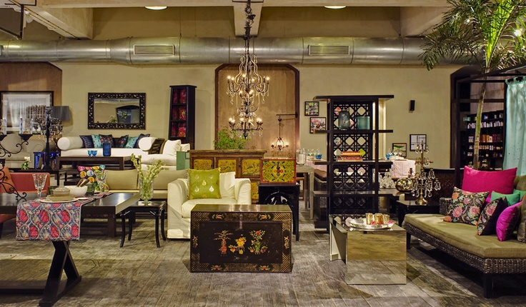 22 best images about decor photos on pinterest bespoke for Decoration job in mumbai